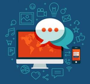 exelmedia-w maju-szkoli-z-e-marketingu