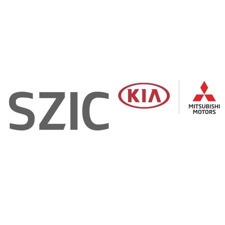 Szic.pl - KIA & MITSUBISHI