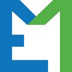 logo-exelmedia