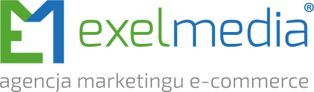 exelmedia-logo-r