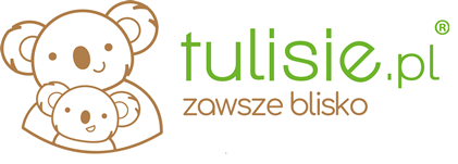 logo tulisie1