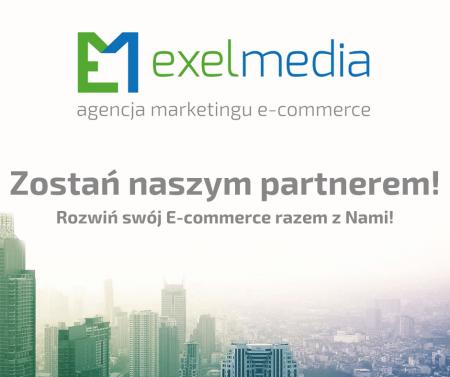 zostan-naszym-partnerem-exelmedia