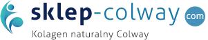 Sklep Colway - Naturalny Kolagen