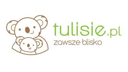 Tulisie.pl - Branża dziecięca