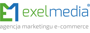 Agencja Marketingu E-Commerce Wrocław, Opole  Exelmedia