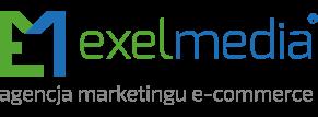 Agencja Marketingu E-Commerce Wrocław, Opole  Exelmedia